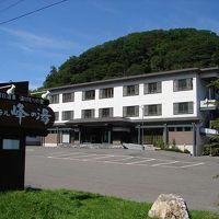 ホテル峰の湯 写真