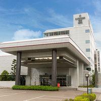 勝山ニューホテル 写真
