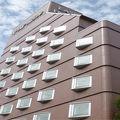 新潟イーストホテル 写真