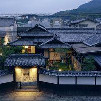 ホテル カルティア 太宰府 写真