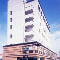 ホテルサンルート栃木 写真