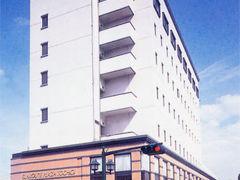 栃木・壬生・都賀のホテル