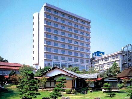 原鶴温泉 ホテルパーレンス小野屋 写真