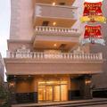 ホテルプレミアムグリーンソブリン 写真