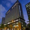 大阪エクセルホテル東急 写真