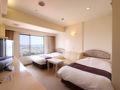 旭川パークホテル 写真