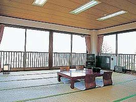 加古川温泉 みとろ荘 写真