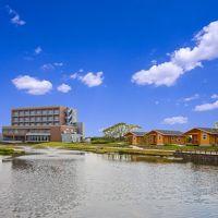 蓮沼ガーデンハウス マリーノ 写真