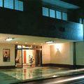 ホテル中川 写真