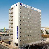 コンフォートホテル黒崎 写真