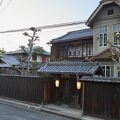 紬屋旅館 写真