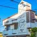 Okinawa Hime House 写真