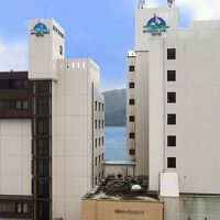 宮島コーラルホテル 写真