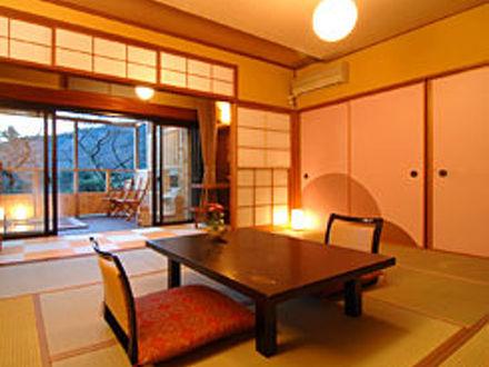 小涌谷温泉 三河屋旅館 写真