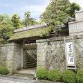 古奈別荘 写真