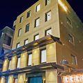 yoin hotel kyoto gion 写真