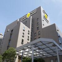 スマイルホテル東京西葛西 写真