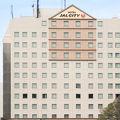 ホテルマイステイズ松山 写真