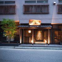 会津東山温泉 月のあかり 写真