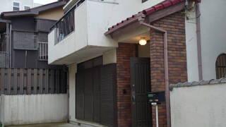 タローズハウス鎌倉HASE