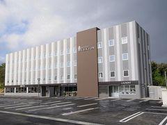 種子島のホテル