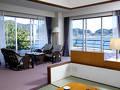 ホテルグリーンプラザ浜名湖 写真