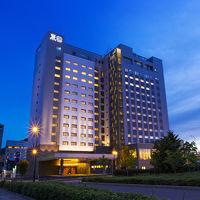 HOTEL&SPA センチュリーマリーナ函館 写真