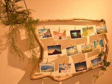 IZA 江ノ島ゲストハウス&バー 写真