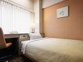 大阪新阪急ホテル 写真