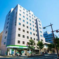 松山ニューグランドホテル