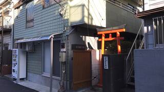 寿荘<東京都>