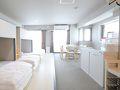 ビーグル東京ホステル&アパートメンツ 写真