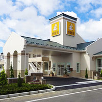 ファミリーロッジ旅籠屋 神栖店 写真