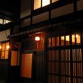 シアター & ライブラリー レジデンス 京都紫野 写真