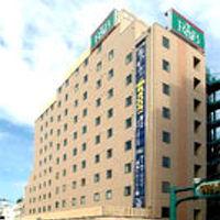 R&Bホテル熊本下通 写真