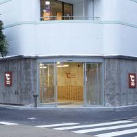 ドシー五反田 写真