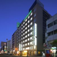 ホテル新橋三番館 写真
