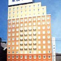東横イン盛岡駅前 写真