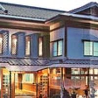 和歌の浦 木村屋 写真