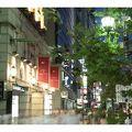 ホテル アルカトーレ六本木 写真