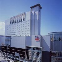 京成ホテルミラマーレ 写真