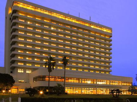 ロイヤルホテル 土佐 写真