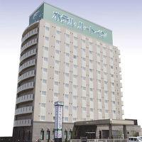 ホテルルートイン仙台港北インター 写真