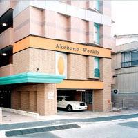 横浜ウィークリー第1吉野町店 (Y-Room 吉野町1) 写真