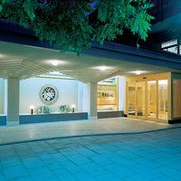 笹屋ホテル 写真