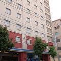 レガロホテル宮崎 写真