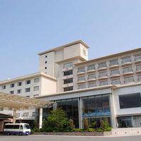 三河湾蒲郡温泉 美白泉 Tの楽園 ホテル竹島 写真
