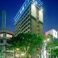 東横イン甲府駅南口2 写真