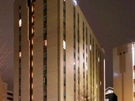 リッチモンドホテル秋田駅前 写真