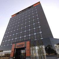 アパホテル<千葉印西牧の原駅前> 写真